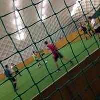 Sporthalle Hopsagasse