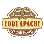 Fort Apache Capannelle