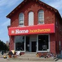 Zehr Home Hardware