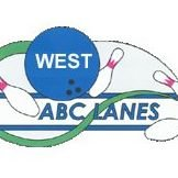 ABC West Lanes & Lounge
