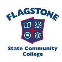 Flagstone State Community College