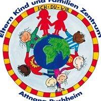 Eltern Kind Zentrum Attnang-Puchheim