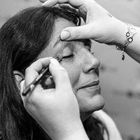 Beauty Taxi Makeup-Artist