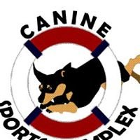Canine Sports Complex, Inc.