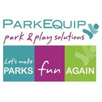 Parkequip