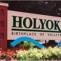 Holyoke Taxpayers Association Inc