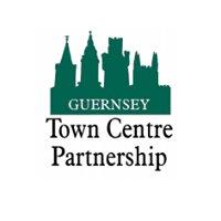 Town Centre Partnership Guernsey