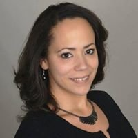Jennifer Preston, Realtor with Century 21 Norris-Valley Forge
