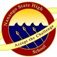 Nanango State High School