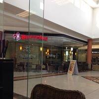 North Cape Mall