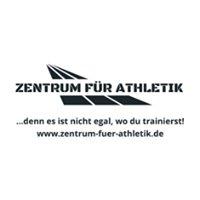 Zentrum für Athletik GmbH. Boxing Rhein-Main . Profigym
