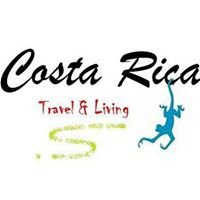 Costa Rica Travel & Living