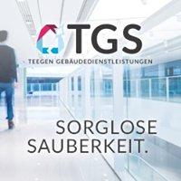 TGS Teegen Gebäudedienstleistungen GmbH