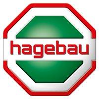 hagebaumarkt Güstrow GmbH &Co KG