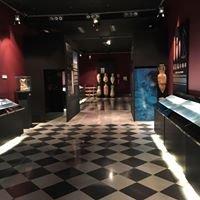 Museo Barón de Benifayó