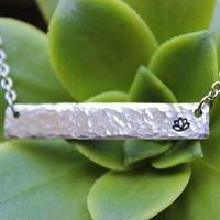 Inner Peace Jewelry