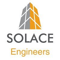 SOLACE Engineers Inc.