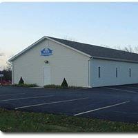 DeSoto Christian Church