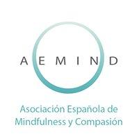 Asociación Española de Mindfulness y Compasión