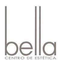 Centro de Estética Bella