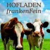 HOFLADEN frankenFein