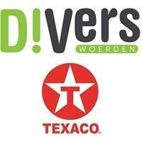 DiVers Woerden