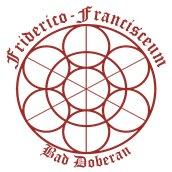Friderico-Francisceum