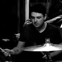Adam Bond Drum Tuition