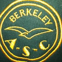 Berkeley Amateur Swim Club