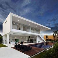 IHG Real Estate