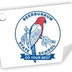 Beerburrum State School