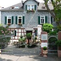 Klostermühle Weingut Gutshof und Eventgastronomie