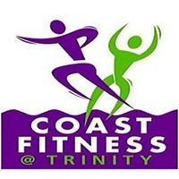Coast Fitness at Trinity