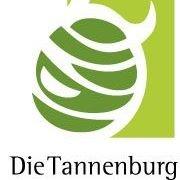 Biohof Tannenburg