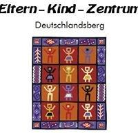 Eltern Kind Zentrum Deutschlandsberg