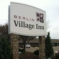 Berlin Village Inn