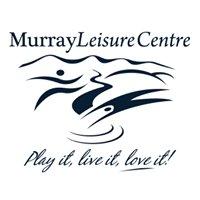 Murray Leisure Centre