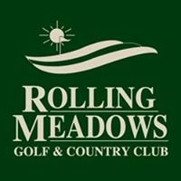 Rolling Meadows Golf and Country Club