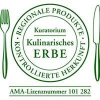Landhotel Kreinerhof - Café Central, Bar Konditorei
