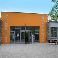 Gebietsbetreuung Leopoldstadt
