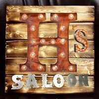 H's Saloon