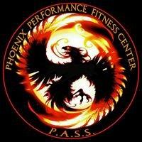 Phoenix Performance Fitness Center