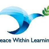 Peace Within Learning
