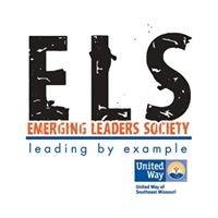 Emerging Leaders Society UW of SEMO