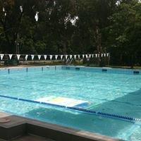 Whittlesea Swim Centre