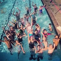 Cotter's Aquatics Swim and Fitness