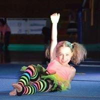 Devonport Gymnastics Club