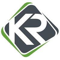 KR Automation GmbH