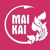 MAI KAI