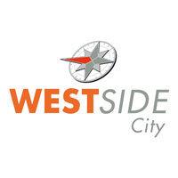 WestSide City Amstetten